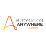 automationanywhere1