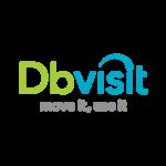 dbvisit