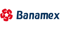 solusoft-banamex