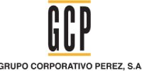 solusoft-gcp