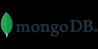 solusoft-mongodb