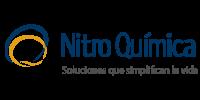 solusoft-nitroquimica2